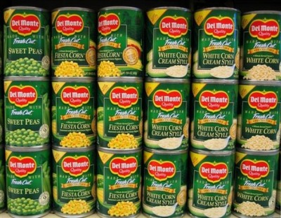 canned-vegetables